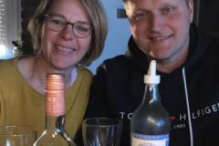 Virtuelle_Weinprobe_Throngemeinschaft_04.04.2020_Whatsappgruppe_086