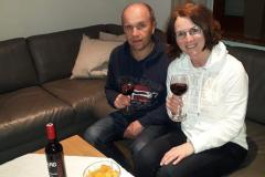 Virtuelle_Weinprobe_Throngemeinschaft_04.04.2020_Whatsappgruppe_087