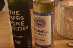 Virtuelle_Weinprobe_Throngemeinschaft_04.04.2020_Whatsappgruppe_088