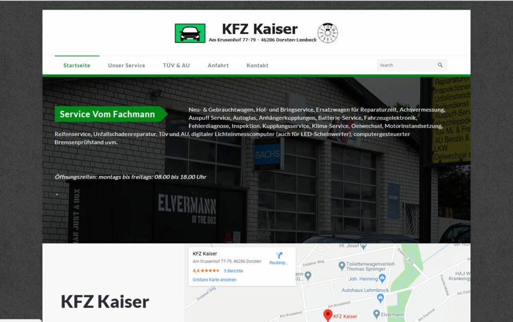 screen_kfz_kaiser_hp_01082020.jpg