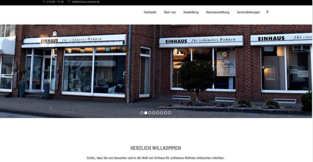 screen_einhaus_wohnart_20190120-1200x625.jpg
