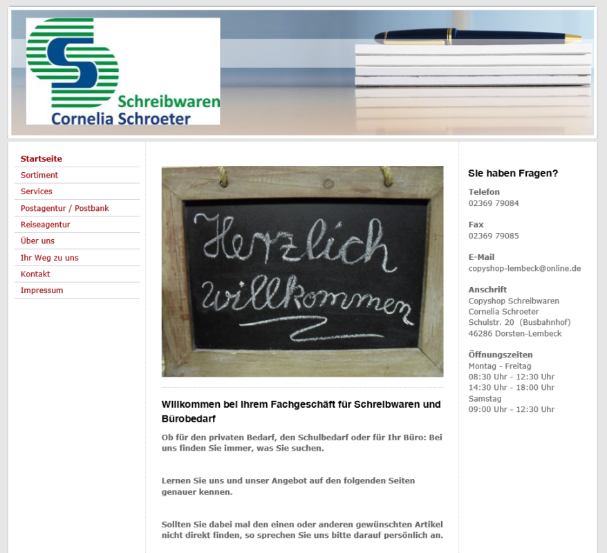 schroeter-878x800.png
