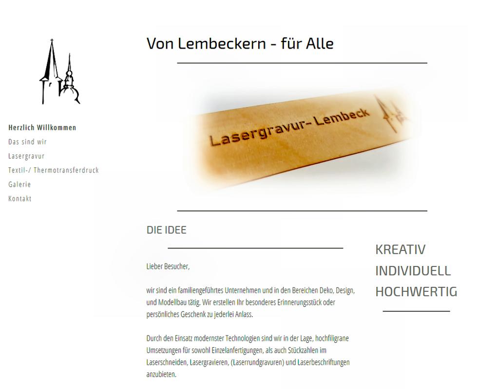 screen_lasergravur_lembeck-1016x800.png