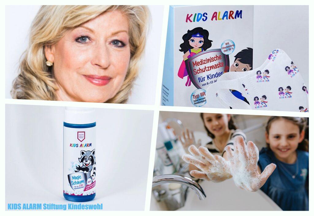 collage_kidsalarm.jpg