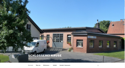 screen_hp_schlosserei_kruse_2018-1200x654.png