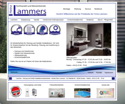 lammers.png