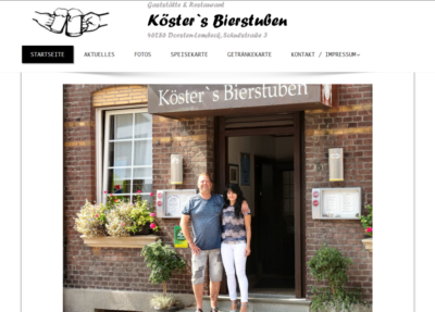screen_koesters_bierstuben_20181005-1115x800.png