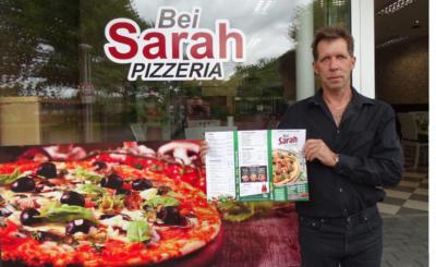 pizzeria_bei_sarah_20180922_foto_lembecker.de_frank_langenhorst_br-1200x736.jpg