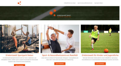 screen_erlebniswelt_sport-1200x653.jpg