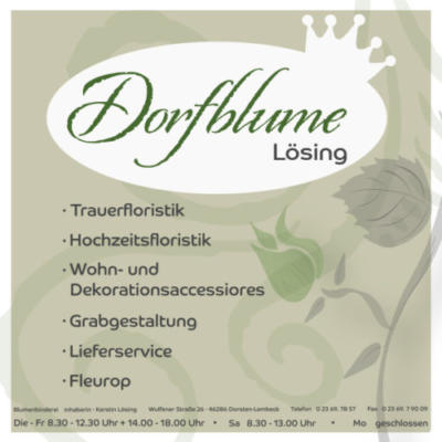 dorfblume_werbequadrat-500x500.jpg