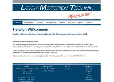screen_loick_motoren_2019.png