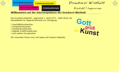 druckerei_wietholt.png