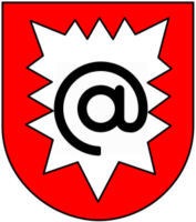at_wappen_lembeck.png