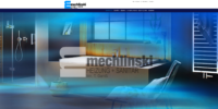 Screen_HP_Mechlinski_Sanitaer.png