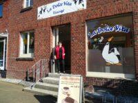 Eiscafe_DolceVita_09.10.2021_Foto_Lembeck.de_Frank_Langenhorst_01.jpg
