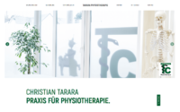 screen_tarara_physiotherapie.png