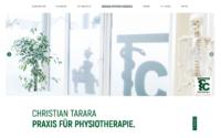 screen_tarara_physiotherapie.png