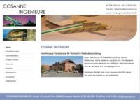 HPScreen_Cosanne_Ingenieure.png