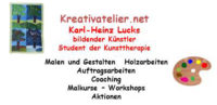Banner_Kreativatelier_website.jpg