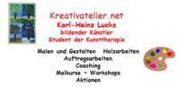 Banner_Kreativatelier_website.jpg