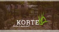 screen_korte_garten_landschaft.png