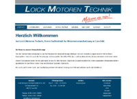 screen_loick_motoren_2019.png
