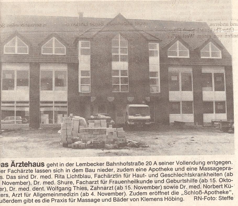Presse_199110_RN