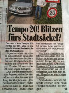 bild_de_heidener_strasse