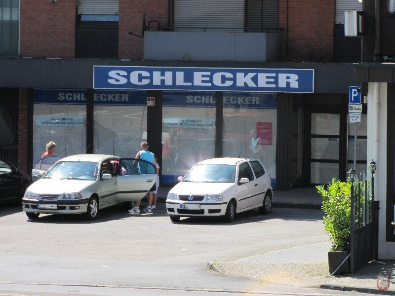 Foto: Lembecker.de - Frank Langenhorst