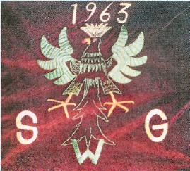 swg1963_wiesental