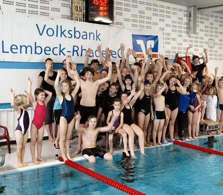 Foto: sportindorsten.de