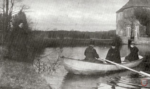 621_schlossteich_1890
