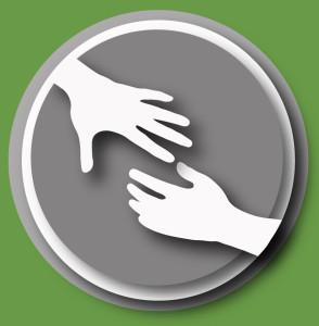 Logo Flüchtlingshilfe Lembeck-Rhade