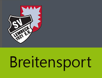 breitensport_svlembeck