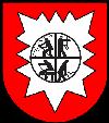 Atemschutzstrecke Marl / Übungsabend (Feuerwehr)