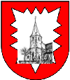 Hl. Messe @ St. Laurentius Pfarrkirche | Dorsten | Nordrhein-Westfalen | Deutschland