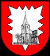 Firmvorbereitung: Fahrt nach Münster zur Effata-Kirche