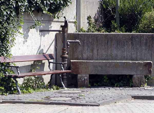 hv-dorfbrunnen-neu1