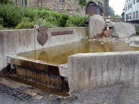 hv-dorfbrunnen-neu2