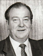 Bürgermeister in Lembeck