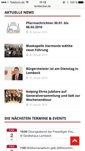 lembecker_ueber_iphone