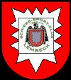 Vereinspokal- und Passivenschießen @ SSC Lembeck