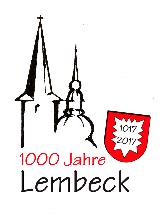 Festwoche - 1000 Jahre Lembeck