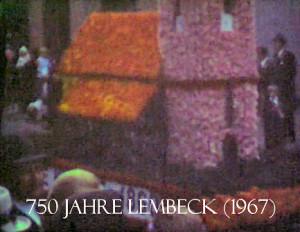 Foto: Archiv Lembecker.de