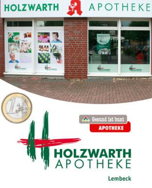 Holzwarth_Apotheke_Lembeck