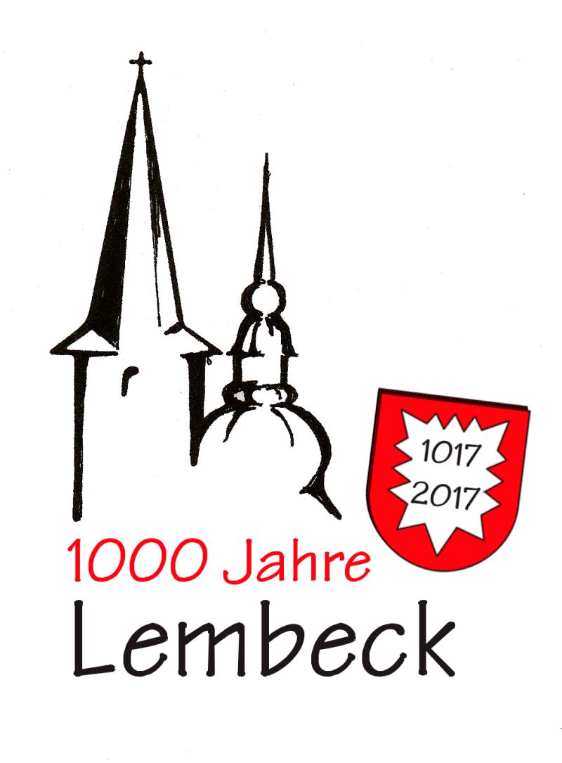 Logo_1000Jahre_Lembeck_final_800
