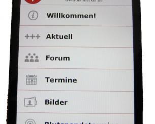 app-lembeckerde