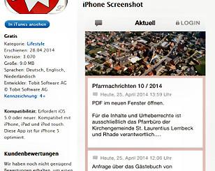 app_iphone