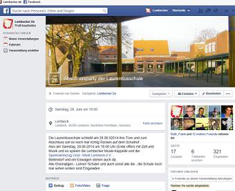 fb_laurentiusschule_abschlussparty