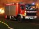 Foto: Feuerwehr Wulfen